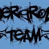 underground-team