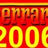 Ferrari2006