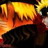 Naruto3955