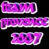 teamprovence07