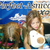 Perfect-Asnicar