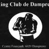 BCDampremy