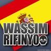 x-wassimovic-x