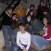velm-2006