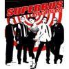 Superbus---51