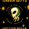section-media-gb