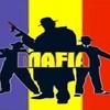 la-mafia-roumaine