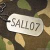 sall07