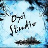oxistudio77-officie