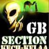 section-GB-kech
