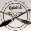 quidditch-x