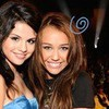 beauty-miley-sely