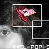 Miiel-Pop-s