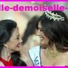 belle-demoiselle-Qc