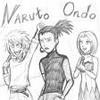 x-Lov3-Musiik-Naruto-x