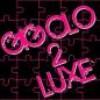 GIGOLO-2-LUXE