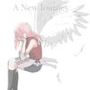 Saku-fairy-akatsuki
