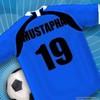 mustapha19-green-boys