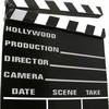 moviesclap