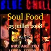 BC-SoulFood2008