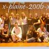 x-plaine-2006-x