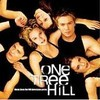 tree-hill-ever