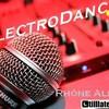 ElectroDance-RA