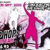xX-hiphop62-Xx