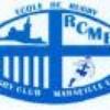 cadets-rcme0708