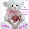 mandy161205