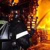 pompierdeparisdu44