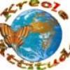 Kreole2006