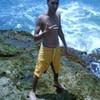 summer-2008-x0x
