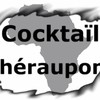 cocktail-cheraupont