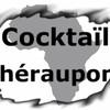 cocktail-cheraupont