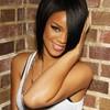 Rihanna-1993