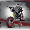 dirtbikedu06470