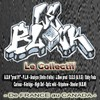 collectif-leblock