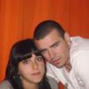 bebe--2009