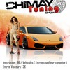 chimay-tuning-show