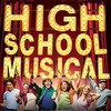 high-school643