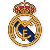Officiel-realmadrid