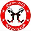frenchy-detecteurs