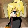 Cute-Naruto-Pics