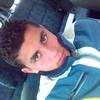 iliesmazouna2007