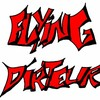flying-dirteur