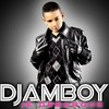 Djamboys-ptit-rapeur-rnb
