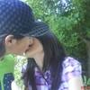 love-07-07-08