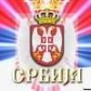srbija93300