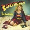 superwomen-love-31